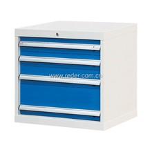 heavy duty tool drawer cabinet/tool storage/metal tool box