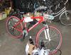 Japanese Used Mountain Bike