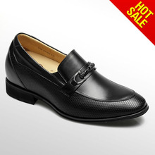 Men Height increasing shoes/ business shoes for mens