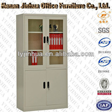 high quality cold rolled steel cabinet/office coffee cabinet