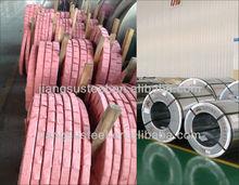 ss sheet&coil stainless steel coil ,sheet, strip