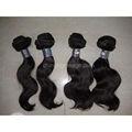capelli homeage fabbrica cinese importatori in italia