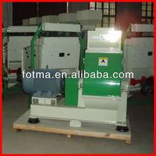 SFSP56x40 hammer mill supplier