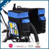 High quanlity waterproof bike saddle bag