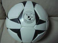 32-PANELS HAND STITCH FOOTBALL