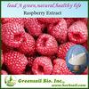 2014 Organic Freeze Dried Raspberry powder