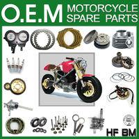 Chongqing Motorcycle parts