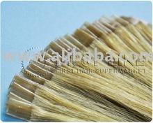 Hair for extension best HOT!!! Virgin hair Slavic child hair
