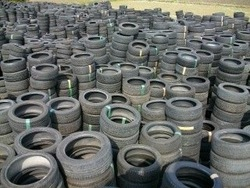 195/60R15 used tires