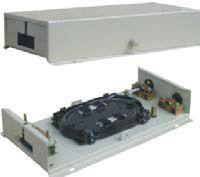 Terminal Box Cable Joint Enclosure