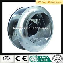 High performance air blower manufacturer