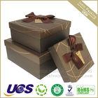 pretty quran in gift box