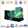 50HZ,380V 20--1000KW diesel honda generator