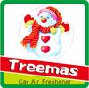 high quality gel air freshener for car with custom design/gel air freshener Y28