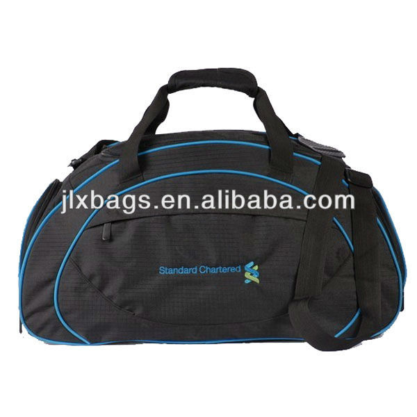 High Quality Golf Travel Bag Golf Duffel Bag for Golf Sport