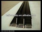 solar panel support frames/solar panel mounting frames
