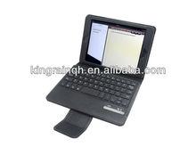 For ipad mini keyboard bluetooth wireless keyboard folio case
