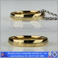 Tungstênio ring / anel de casamento