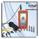 USB Fiber Optic Inspection Probe Instrument TLD3015