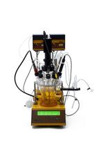 Autoclavable Laboratory Bench-top Bioreactor