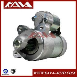 Bosch starter fits Ford,Mazda,97BB-11000-BB,97BB-11000-BD ,98AB-11000-AA