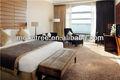 Arabia saudita hotel a cinque stelle di lusso di alta qualità mbr-1335 mobili camera da letto