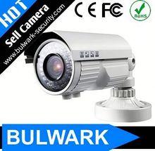 IP66 2DNR WIFI D-WDR HLC Sense-up IR LEDs Waterproof industrial outdoor ir ip camera