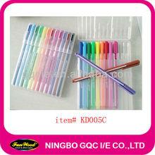 fine line pen