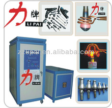 Best seller surface heat treating ball hardening/quenching machine