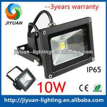 New price,best-sell,10w led flood light,IP67,led floodlight,10w outdoor led floodlight