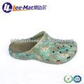 2013ผู้ชายรองเท้าฤดูร้อน/ผู้ผลิตทองอาลีบาบาผู้ผลิตรองเท้า