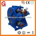 fournisseur oem industriels pompe péristaltique tuyau squeeze