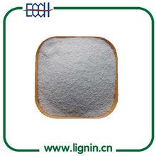 Best price Sodium Sulfate fertilizer additive supplier