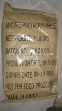 water absorbent granules in oil absorbent granules