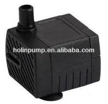 citroen water pump HL-210