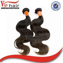 Long Guarantee Body Wave African Hair Braids