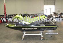 Used Jet Ski SEADOO 2005