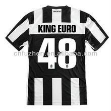 2013-2014 new season soccer jersey shirt grade original thailand football argentina edition