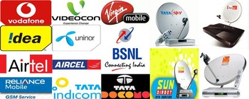 CHOICE NUMBERS IN MOBILE SIM CARDS