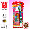 /product-tp/raiya-junior-toothpaste-strawberry-flavour-with-toothbrush-113237158.html