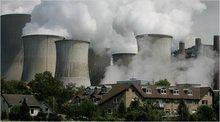 Indonesian origin Steam coal