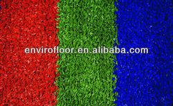 Tennis Court Artificial Grass