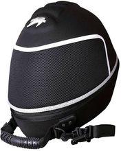 golf 500kg with speakers outdoor sport big bags