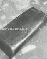 Oxidised Bitumen 115/15