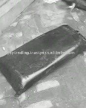 Oxidised Bitumen 90/15