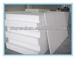 HL 4x8 PVC foam sheet
