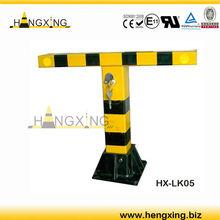 HX-LK05 car lock tyre motorcycle wheel lock