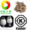 black cohosh extract p.e. triterpene glycosides Powder