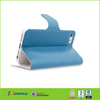 For iphone case, for iphone cover, for iphone bag
