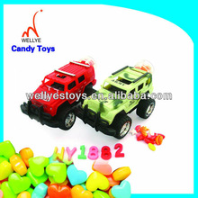 toy car for kids to drive toy candy